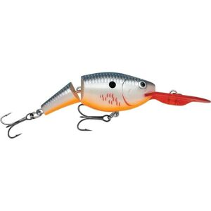 Rapala wobler jointed shad rap 5 cm 8 g bosd