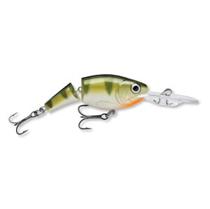 Rapala wobler jointed shad rap 9 cm 25 g yp