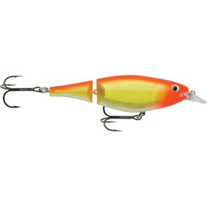 Rapala wobler x-rap jointed shad 13 cm 46 g hh