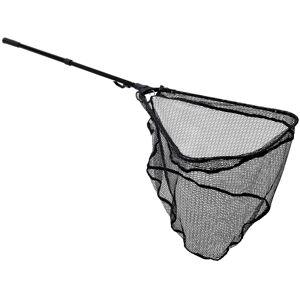 Ron thompson podberák manitoba folding net twistnlock - 40x40x30 cm