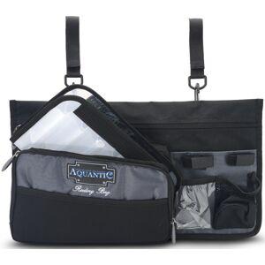 Saenger aquantic závesná taška reelng bag de luxe 46
