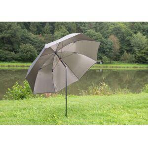 Saenger dáždnik brolly 2,2 m