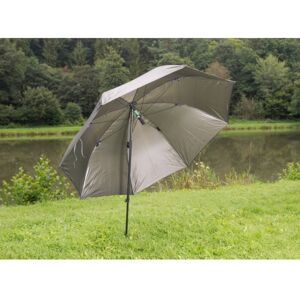 Saenger dáždnik specialist brolly 2,2 m