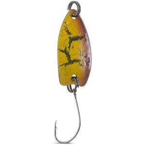 Saenger iron trout blyskáč zest spoon fto - 2,3 g