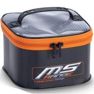 Saenger ms range taška wp pellet soaker
