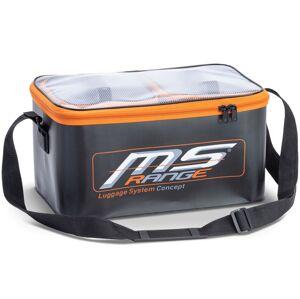 Saenger ms range vnútorná taška wp bag in bag l