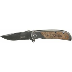 Saenger vreckový nôž classic ii