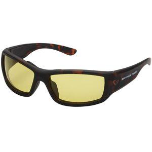 Savage gear okuliare polarized sunglasses floating yellow