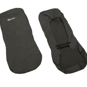 Savage gear potahy carseat cover