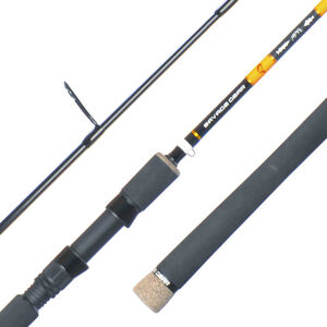 Savage gear prút multi purpose predator2 spin 2,51 m 3-14 g