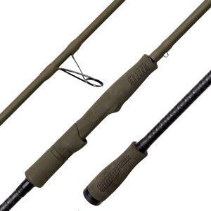 Savage gear prút sg4 light game rods 2,21 m 5-18 g