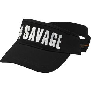 Savage gear šilt visor