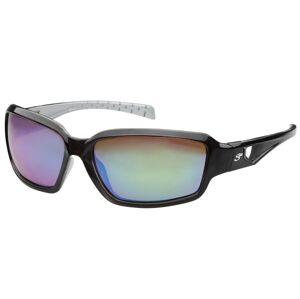 Scierra okuliare street wear sunglasses mirror brown green lens
