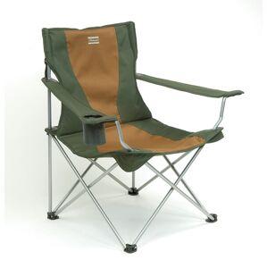 Shakespeare sedačka deluxe folding armchair