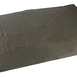 Solar podlaha sp pro brolly rip stop groundsheet
