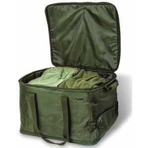 Solar taška na oblečenie sp clothese bag large