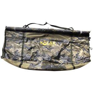 Solar vážiaci sak undercover camo weigh/retainer sling small