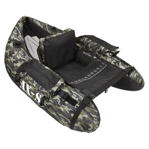 Sparrow belly boaty ax-s premium camo