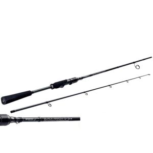 Sportex prút black arrow g 3 spin 2,7 m 18-75 g