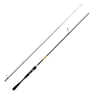 Sportex prút black pearl gt-3 2,7 m 80 g