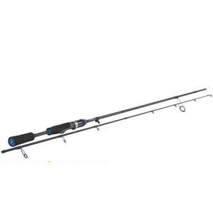 Sportex prút magnific finesse 2,15 m 3-15 g