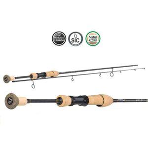Sportex prut mystix trout ul 1,88 m 7 g