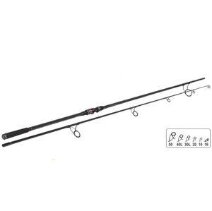 Sportex prút revolt carp 3,6 m 3,25 lb
