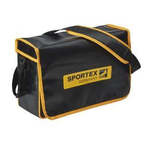 Sportex taška prívlačová malá