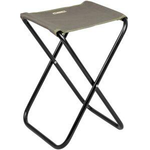 Spro kreslo c tec simple chair
