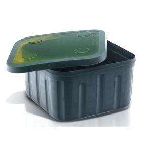Starbaits krabička na nástrahy bait box 2 l