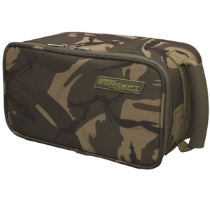 Starbaits púzdro cam concept tackle pouch xl