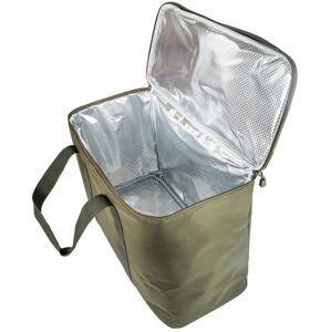 Starbaits taška na boilie pro cooler bag xl