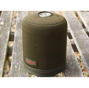 Taska púzdro na plynovú bombu gas canister case 250 ml