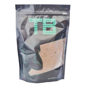 Tb baits konope mleté pražené 500 g