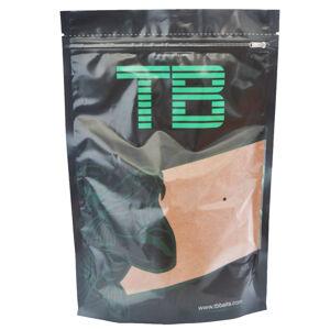Tb baits olihňová múčka 500 g