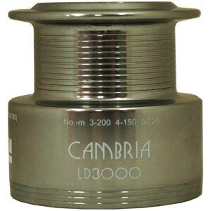 Tica náhradná ciievka cambria ld 3000