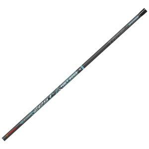 Trabucco podběráková tyč zest pro net 5 m