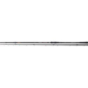 Trabucco prút trinis fx adv. power feeder 4,20 m 160 g