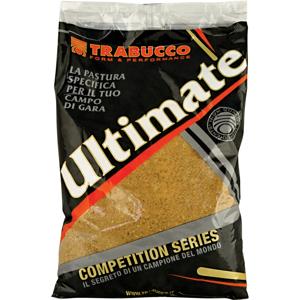 Trabucco vnadiaca zmes ultimate alborella special 900 g