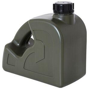Trakker kanister icon water carrier 5 l