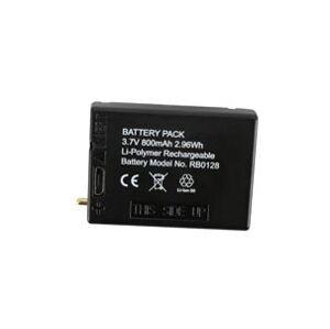Trakker náhradné dobíjacie batérie nitelife spare rechargeable battery