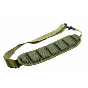 Trakker popruh padded shoulder strap