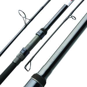 Trakker prút propel spod and marker rod 3,96 m (13 ft)
