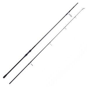 Trakker prút trinity spod marker rod 12 ft