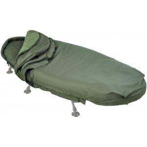 Trakker spací vak levelite oval bed 365 sleeping bag
