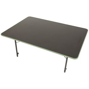 Trakker stolík folding session table large