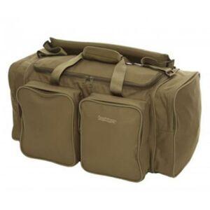 Trakker taška - nxg carryall