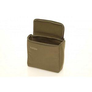 Trakker viacúčelové púzdro - nxg gadget bag
