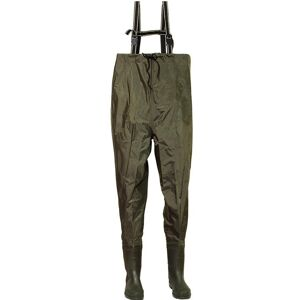 Rapala rybárska obuv sportsman's medium-velikost 41
