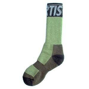 Trakker zimné ponožky winter merino socks-veľkosť 7-9